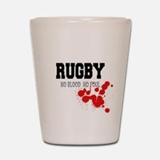 rugby113.png Shot Glass
