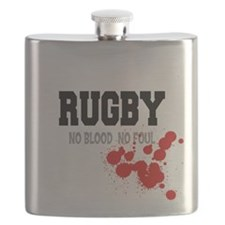 rugby113.png Flask