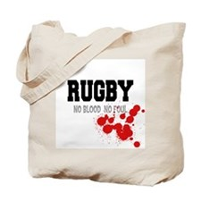 rugby113.png Tote Bag
