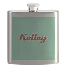 Kelley Aqua Flask