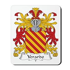 Verardo Mousepad