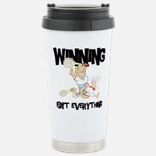 tennis33.png Travel Mug