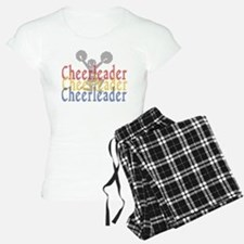 cheer41.png pajamas
