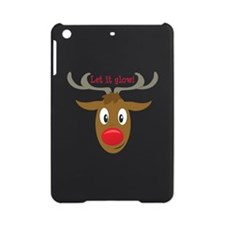 Let It Glow! iPad Mini Case