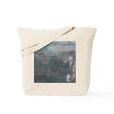 Funny Podenco Tote Bag