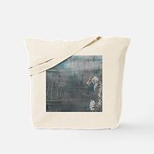 Unique Ibizan hounds Tote Bag