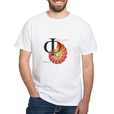 Golden Ratio Shirt