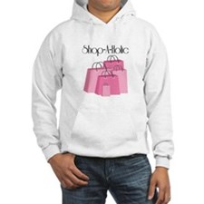 Shop A Holic Hoodie