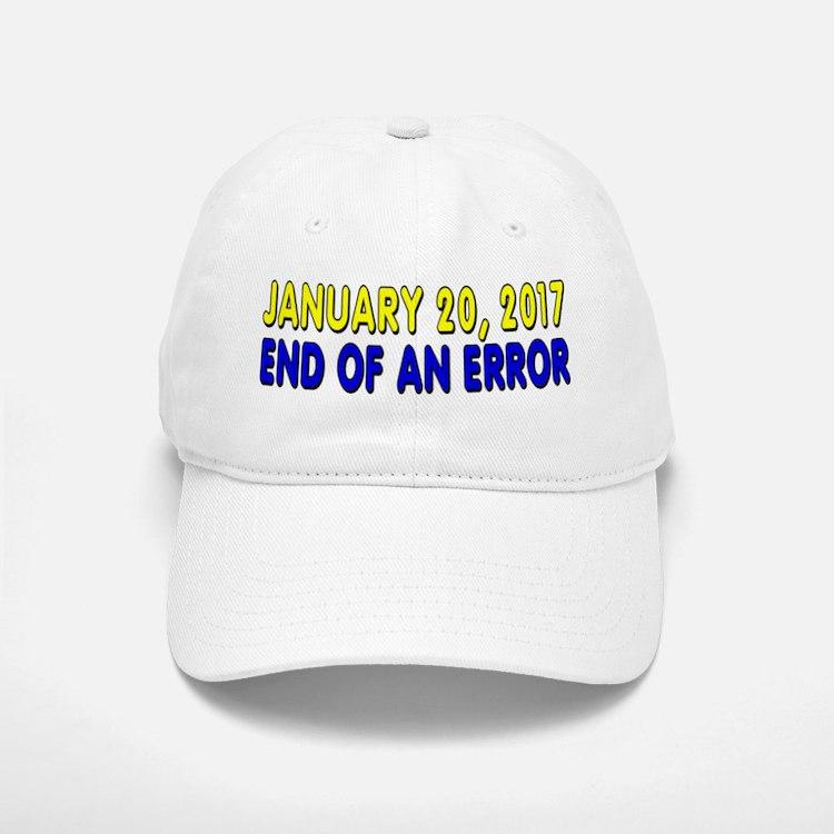 Jan 20, 2017 - Baseball Baseball Cap