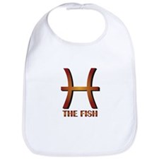 The Fish Bib