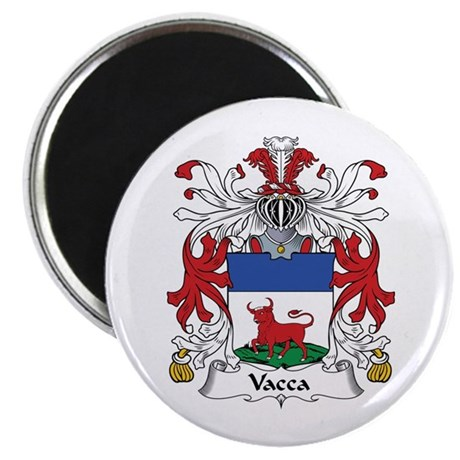 Vacca Magnet