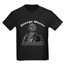 George Mason 01 T