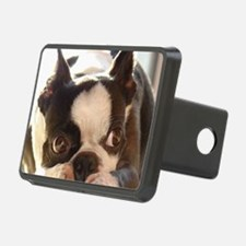 Adorable Jewels Hitch Cover