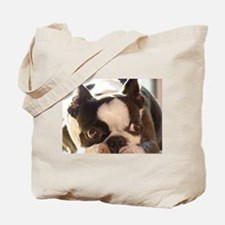 Adorable Jewels Tote Bag