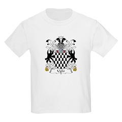 Ughi T-Shirt
