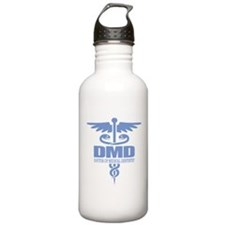 Caduceus DMD Water Bottle