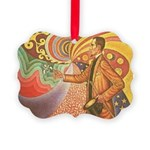 Signac.jpg Ornament