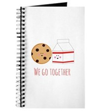 Go Together Journal
