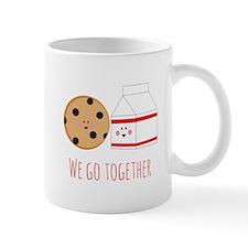 Go Together Mugs