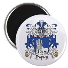 Trapani Magnet