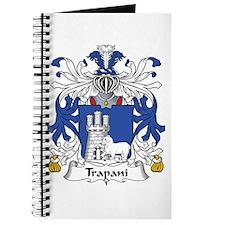 Trapani Journal