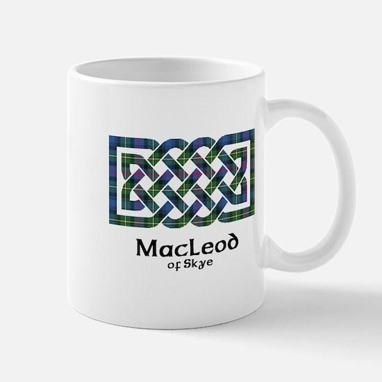 Knot-MacLeodSkye Mug
