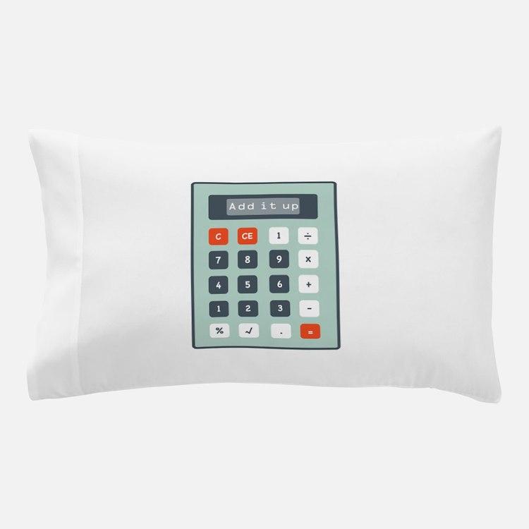 Calculator Bedding Calculator Duvet Covers Pillow Cases