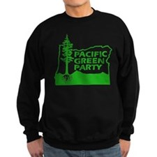 Cute Minor party Sweatshirt