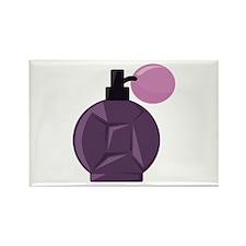 Perfume Bottle Magnets