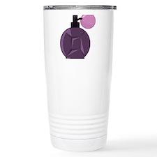 Perfume Bottle Travel Mug