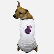 Just A Spritz Dog T-Shirt