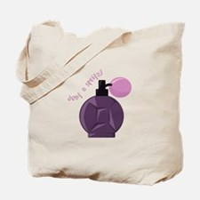 Just A Spritz Tote Bag