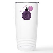 Just A Spritz Travel Mug