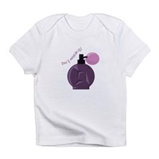 Dont Overdo It Infant T-Shirt