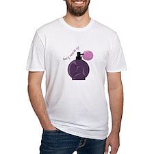 Dont Overdo It T-Shirt