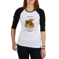 Cowal, Scotland Shirt