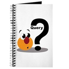 Query Journal