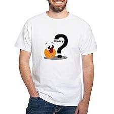 Query T-Shirt