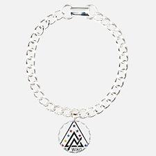air_wing_30.png Bracelet