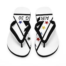 air_wing_30.png Flip Flops