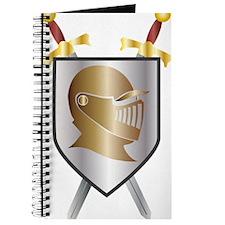 Knights Journal