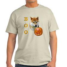 Shiba Boo T-Shirt