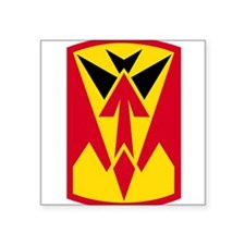 35th Air Defense Artillery Brigade Sticker