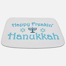 hanukkah.png Bathmat
