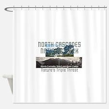 Ross Bathroom Accessories Decor Cafepress