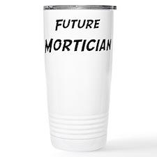 Job related Travel Mug