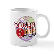 HIMYM Tokyo Mug