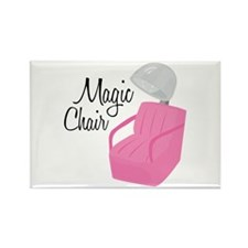 Magic Chair Magnets