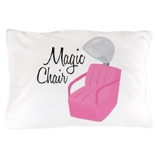 Magic Chair Pillow Case