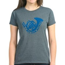 HIMYM French Horn Tee